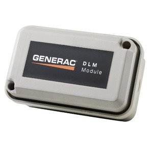 Generac 5937 Digital Load Management Module