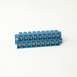 Allen-Bradley 1746-RT25B SLC TERMINAL BLOCK