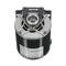 Marathon Motors H682 Motor, 1725RPM, 1/3HP, 115VAC, 48Y Frame, 0.25kW, Carbonator Pump