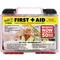 Dottie FA25 50-Person First Aid Kit - 170 Pieces