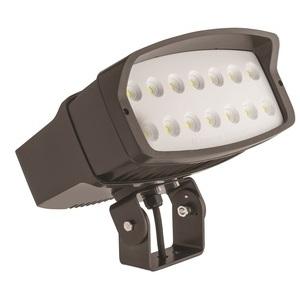 OFL2 LED P3 40K MVOLT YK DDBXD M2