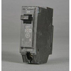 ABB THHQL1135 1P35A120/240 PLG-IN CB