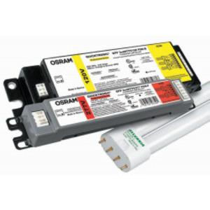 50340 QTP2x40TT5/PSN/F/120V