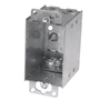 BC2104-LRB REWORK DEVICE BOX 2-1/2""