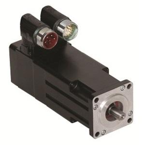 Allen-Bradley MPL-A1510V-EJ72AA MP-SERIES MPL