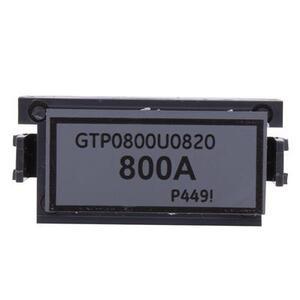 GE Industrial GTP0800U0820 GE GTP0800U0820 RATING PLUG