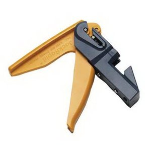 Fluke Networks JR-LEV-2 Punchdown Tool