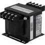 9070T200D6 CONTROL TX  200VA   380 - 110