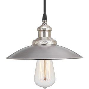 Progress Lighting P5161-81 Hubbell - Lighting P5161-81