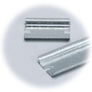 Fibox 5514083 FBO 5514083 MIV 15 DIN TYPE RAILS