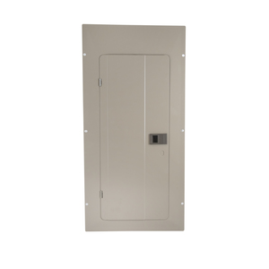 Eaton CHPX5LS Plug-On Neutral Surface Cover For Loadcenter X5