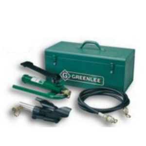 Greenlee 800 Bender-cable Hyd (800)