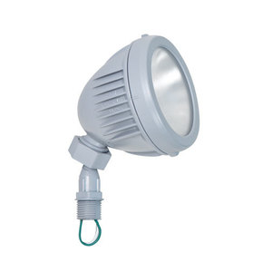 Hubbell-Raco LL1000S LED Floodlight