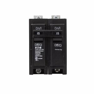BQL2100 2P 100A 240V BKR FOR QM/QL