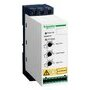 ATSU01N206LT 6 AMP 230/460V RVSS TESYS