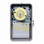 T101P NEMA 3R 125V TIME CLOCK SPST