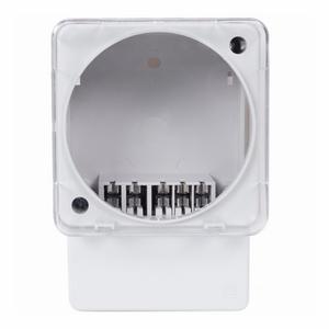 Intermatic FM-SU FM1 Surface/DIN Rail Kit