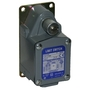 9007TUB4M12 LIMIT SWITCH