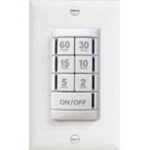 Lithonia Lighting PTS720IV PROGRAMMABLE INTERVAL