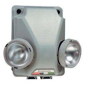 Lithonia Lighting IND1236 Acuity IND1236