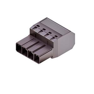Weidmuller 1060880000 WEI 1060880000 SVF 7.62HP/06/180 SN