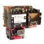 8736SFO3V02S REVERSING STARTER 600VAC 13