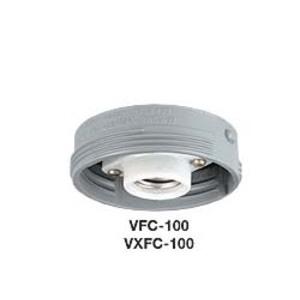Hubbell-Killark VFC-100 Threaded Fixture Body 150w