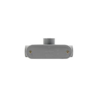 ST40S 077464 1-1/4 T ACCESS FITTING