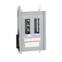 NQ418L1 18CCT 3PH 120/208 PANEL INT ALUM