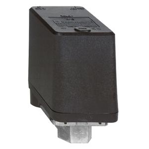Square D XMPA06B2131 PRESSURE SWITCH XMP