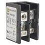 9080LBA262104 POWER DISTRIBUTION BLOCK -