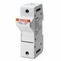 US3J1 30A 600V 1P ULTRASAFE F/HOLDER