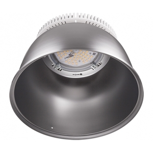"Cree Lighting ALR16 Reflector, 16"" Diameter, Aluminum"