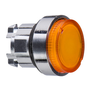 ZB4BH53 OPERATING HEAD FOR PUSHBUTTON SW