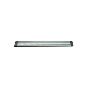 UCLED1000NW ULTRASLIM LED UNDERCOUNTR