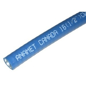"1/2"" X 30  BLUE CONSEAL"