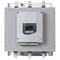 ATS48C21Y SOFT START 200HP 575V