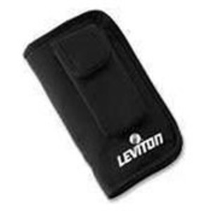 Leviton 49886-CSE Universal Tool-Kit Carrying Case