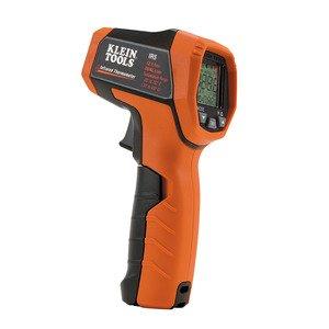 Klein IR5 KLEIN IR5 Dual Laser Infrared Thermometer