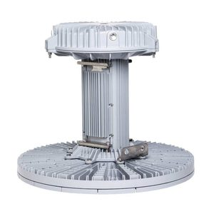 Dialight H6UGNC94NSNNG LED High Bay, 57500 Lumen, 520 Watt, 5000K, 480V