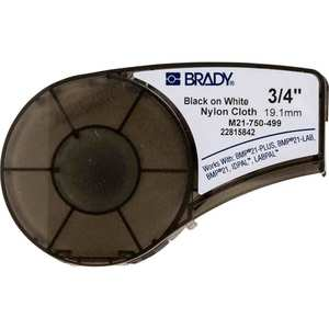 M21750499 0.750 IN X 16 FT (19.05 MM X