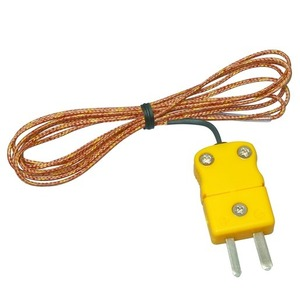69413 K-TYPE THERMOCOUPLE