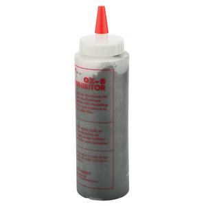 NSI Tork OX-8 Oxide Inhibitor 8 Ounce