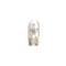 TL903 10W 12V BIPIN XENON LAMP