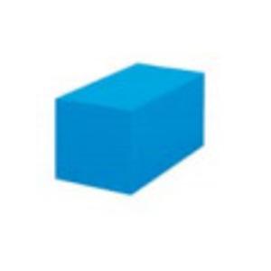 Roxtec RM00300601000 Module, Type: Solid Compensation, 60 mm x 60mm, Non-Metallic
