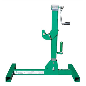 Greenlee RXM Reel Stand