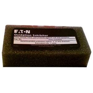 Eaton C799L1 Oxidation Inhibitor