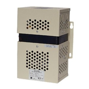 Sola Hevi-Duty 23-23-250-8 Power Conditioner, Voltage Regulator, 5000VA, 120-480 x 120-240