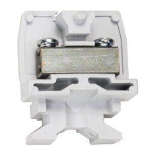 Ideal 0925 600V, 30A, Tubular Clamp *** Discontinued ***