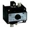 8501XLV02 120-60/110-50     LATCH ATTAC